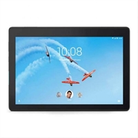 Lenovo Tab E10 10. 1´´ Ips 1/ 16Gb