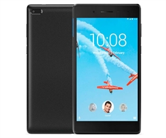 Tablet Lenovo Tab7 Essential  7´´ 8Gb 1Gb Negro