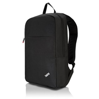 Maletín Lenovo Thinkpad Basic Backpack  F/  Up To . . .