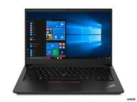 Portátil Lenovo Thinkpad E14 Ryzen 5- 4500U 8Gb . . .