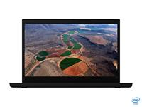Portátil Lenovo Thinkpad L15 Series I5- 10210U . . .