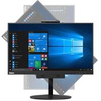 Monitor Lenovo Tio 21. 5´´ Led Fullhd