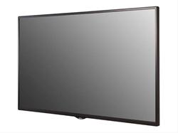 Televisor Lg 55Se3kd- B 55´´ Led Ips . . .