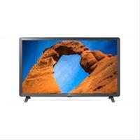 Televisor Lg 32Lk6100plb  32´´ Led . . .