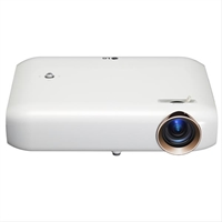 Lg Proyector Pw1500g 1000 Lm