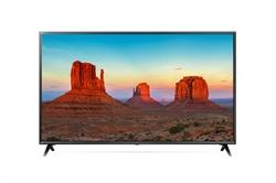 Televisor Lg Tv Led 50´´ Led 3840X2160