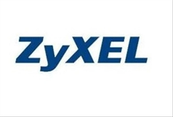 Zyxel E- Icard 8 Ap Nxc2500 License