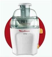 Licuadora Electrica Moulinex . . .