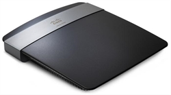 Linksys Dual- Band Wireless N Router 300 M