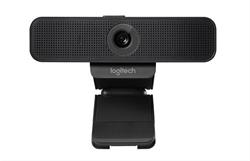 Logitech C925e Webcam              . . .