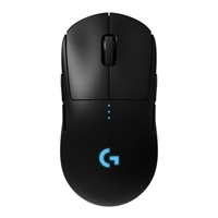 Logitech G Pro Wireless Gaming Mouse Ewr2