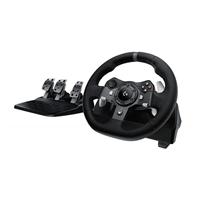 Logitech G920 Driving Force Racing . . .