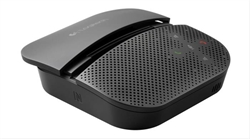 Logitech Mobile Speakerphone P710e       Dsp Usb . . .