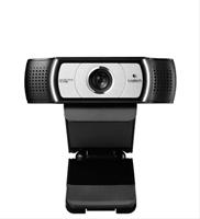 Logitech Oem/ Hd Webcam C930e