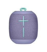 Logitech Ue Wonderboom Lilac
