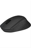 Logitech Wireless Mouse M280 Black 2. 4Ghz Ewr2