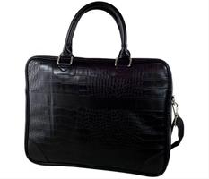 Maletín E- Vitta Business Advance 15. 4´´- 16´´ Black