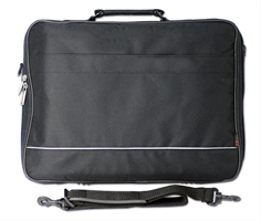 Maletin Nilox 17´´ Negro Notebag . . .