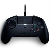 Mando Gaming Raion Arcade Ps4 . . .