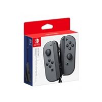 Mando Joycon Nintendo Switch Gris