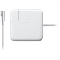 Adaptador Apple Magsafe 45W Mbair