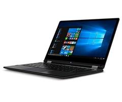 Portátil Medion E3213- Md61027 Celeron- N3350 2Gb . . .