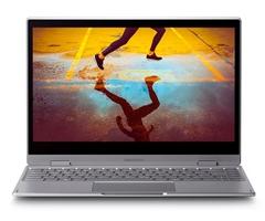 Portátil Medion S4401 I3- 8130U  8Gb 256Gb 14´´ . . .