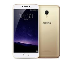 Smartphone Meizu Mx6 5. 5´´ 3Gb 32Gb . . .