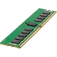 Memoria Ddr4 Hp 16Gb 2400Mhz Pc4- 17000
