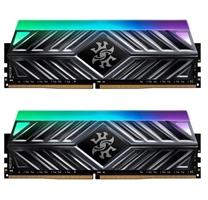 Memoria Ram Adata Xpg Spectrix D41 . . .