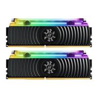 Memoria Ram Adata Xpg Spectrix D80 . . .