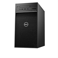 Ordenador Dell Preci 3630 I7- 8700 8Gb 256Gb Ssd . . .