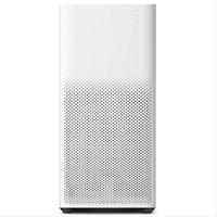 Mi Airpurifier 2H Xiaomi . . .