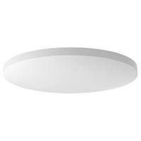 Mi Led Ceiling Light Xiaomi