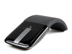 Microsoft Arc Touch Mouse                 New . . .