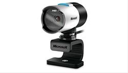 Microsoft Lifecam Studio Hd 1080P  . . .