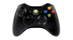Microsoft Mando Inalambrico Xbox