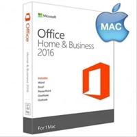 Microsoft Office  Hogar Y Empresas . . .