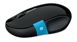 Microsoft Sculpt Comfort Mouse Win7/ 8 Blueth