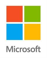 Microsoft Srfc Dock Commer D Sc . . .