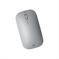 Microsoft Srfc Mobile Mouse Comm Sc       Bt . . .