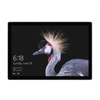 Microsoft Surface Go Intel 4415Y  . . .