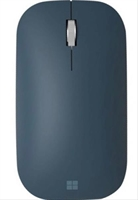 Microsoft Surface Mobilemouse Bluetooth Cobaltblue