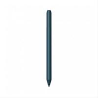 Microsoft Surface Pen Verde Azul