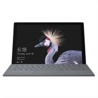 Microsoft Surface Pro -  12. 3´´ -  . . .