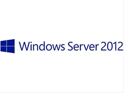 Microsoft Windows Server 2012 R2 . . .
