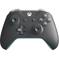 Microsoft Xbox One Branded Wl . . .