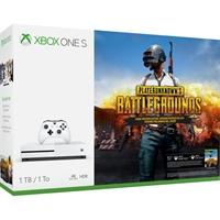 Microsoft Xbox One X  . . .