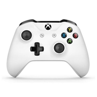 Microsoft Xbox Wireless Controller        2 . . .