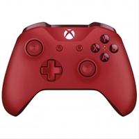 Microsoft Xboxone Brndd Wl . . .